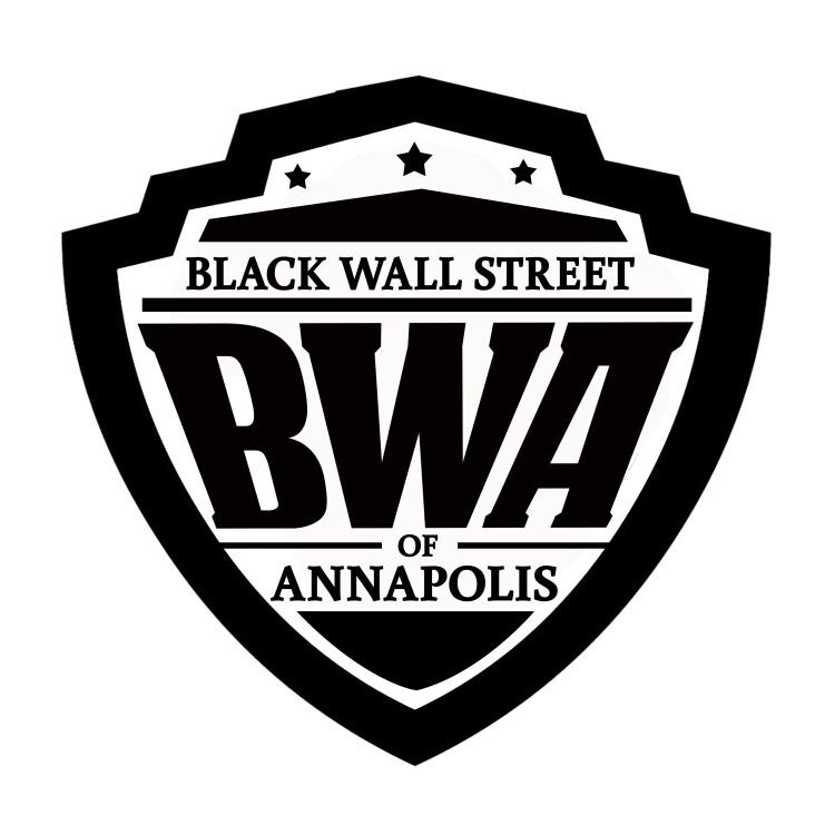 Black Wall Street Annapolis