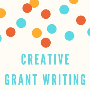 grant writing online courses Campus resources for grant writing and research education grant writing   additional grant training resources online applying for.